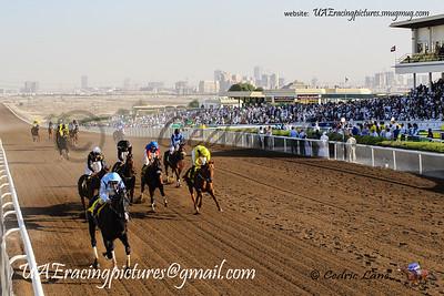 2017_12_29 Jebel Ali