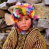 4Children of the Andes- Kevin Keating