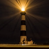 3 Bodie Lighthouse- Phyllis Peterson