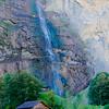 13Lauterbrunnen Valley- Clarke Cochran