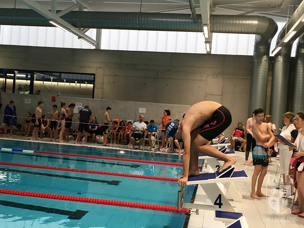 Swimming 2018 Tasis The American School In Switzerland Photo Galleries