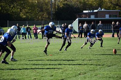 JH football vs Fertile (16)