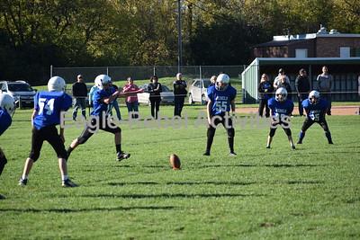 JH football vs Fertile (14)