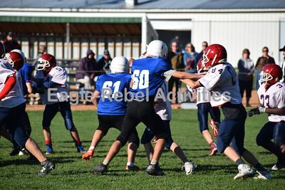 JH football vs Fertile (2)