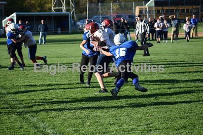 JH football vs Fertile (103)