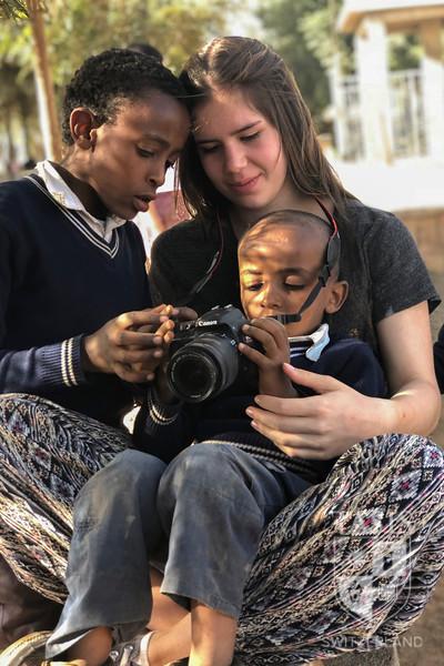 Ethiopia-ashli_1.JPG