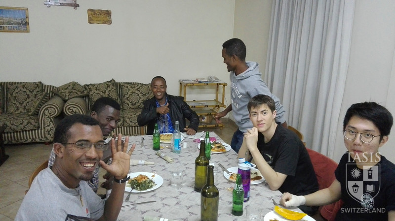 Ethiopia-others_1.JPG