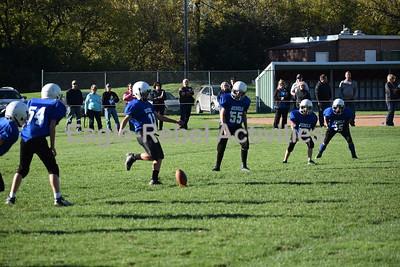 JH football vs Fertile (15)