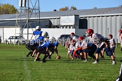 JH football vs Fertile (10)