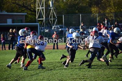 JH football vs Fertile (109)
