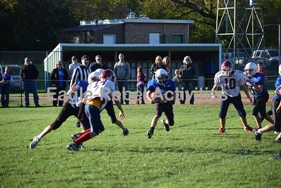 JH football vs Fertile (107)