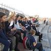 Sixth Grade - Mantova, Italy