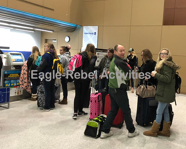 Hector_Airport (1)