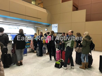 Hector_Airport (3)