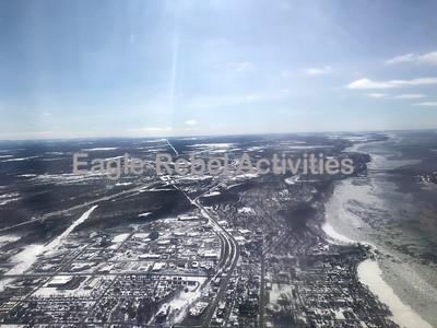 Quebec_Arrival (3)