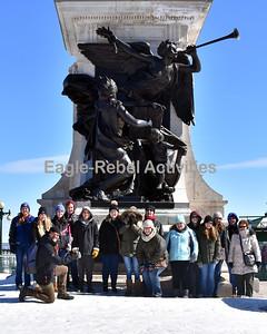 18 mars Frontenac Group