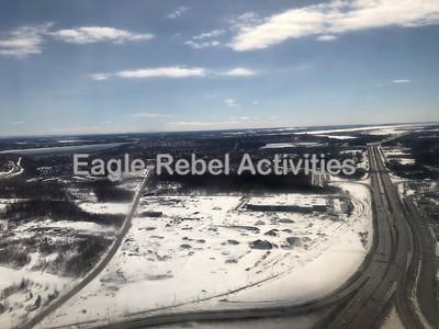 Quebec_Arrival (4)