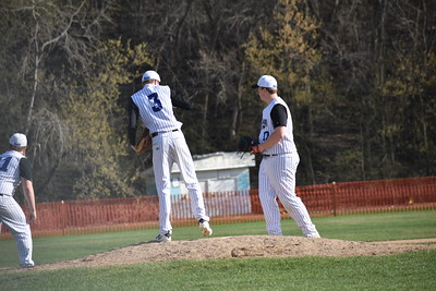 baseball vs WEM (20)