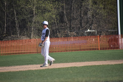 baseball vs WEM (35)