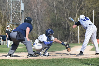 baseball vs WEM (9)