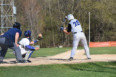 baseball vs WEM (10)