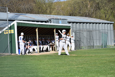 baseball vs WEM (12)
