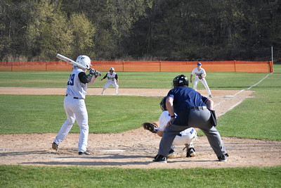 baseball vs WEM (6)