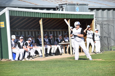 baseball vs WEM (13)