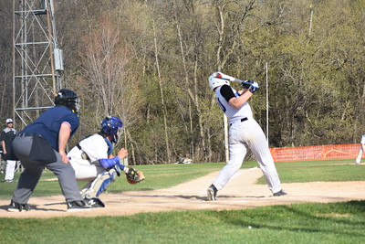 baseball vs WEM (17)