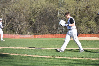 baseball vs WEM (19)