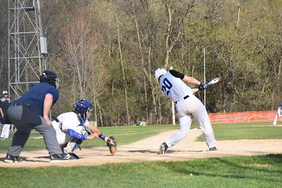 baseball vs WEM (16)