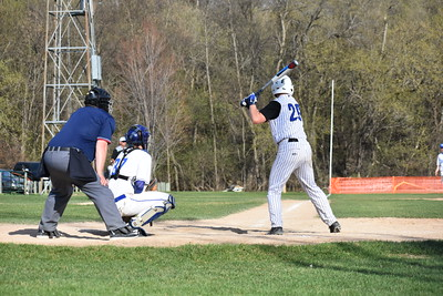 baseball vs WEM (7)