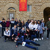 Modern History - Florence, Italy (Mr. Izsa)