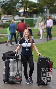 TASIS Opening Day 2017