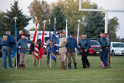FB-Oct13-Flags-008
