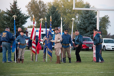FB-Oct13-Flags-007