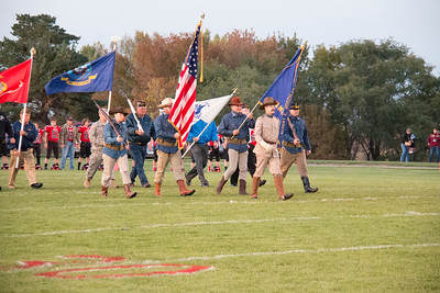 FB-Oct13-Flags-021