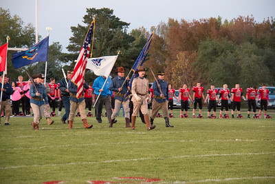 FB-Oct13-Flags-016