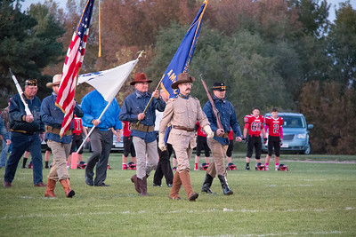 FB-Oct13-Flags-019