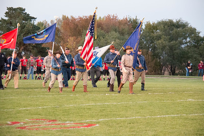 FB-Oct13-Flags-022