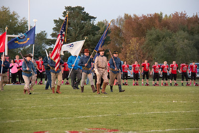 FB-Oct13-Flags-015