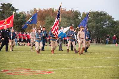 FB-Oct13-Flags-024
