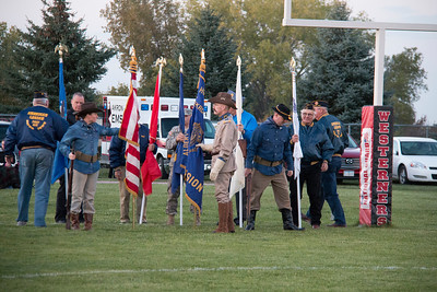 FB-Oct13-Flags-009