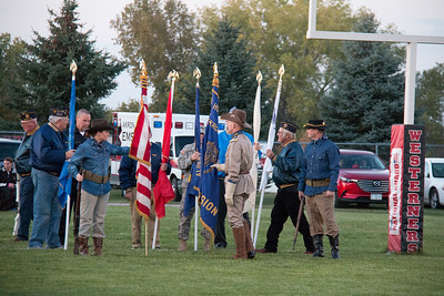 FB-Oct13-Flags-013