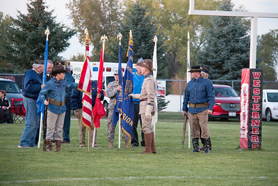 FB-Oct13-Flags-012