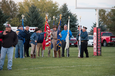 FB-Oct13-Flags-006
