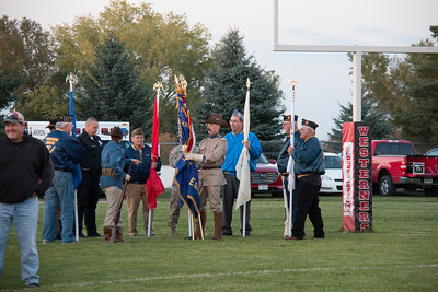 FB-Oct13-Flags-001