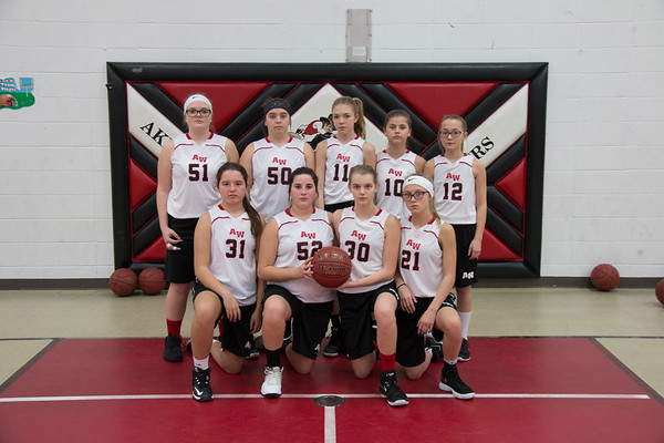 MS-GBB-Team Pictures