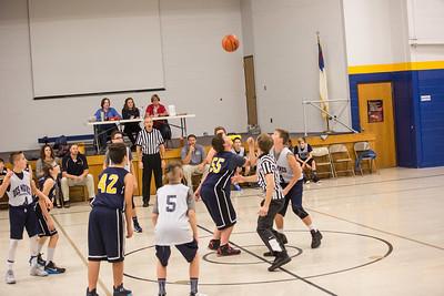 Boys Basketball Teams 11-21-2017