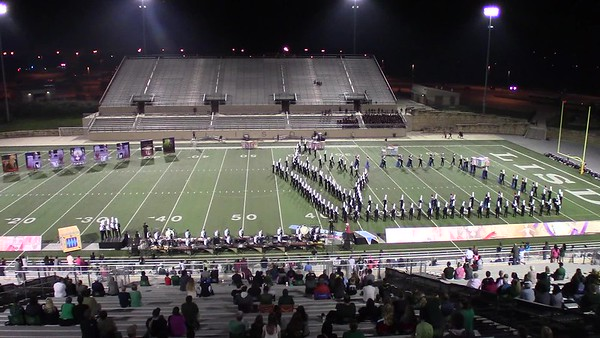 Rouse Game 5 Video
